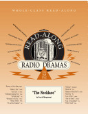 The Necklace  Read Along Radio Drama