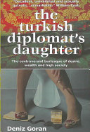 The Turkish Diplomat's Daughter
