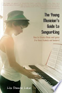 The Young Musician's Guide to Songwriting