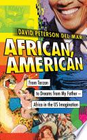 African  American