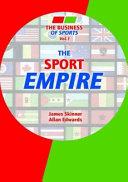 Sport Empire