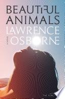 Beautiful Animals PDF