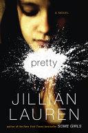 Pretty [Pdf/ePub] eBook