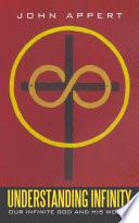 Understanding Infinity Book