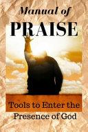 Manual of Praise