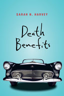 Death Benefits Pdf/ePub eBook