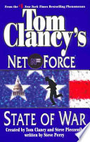 Tom Clancy s Net Force  State of War