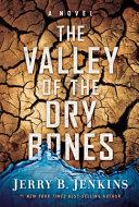 The Valley of Dry Bones Book
