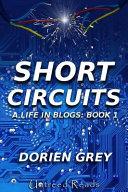 Short Circuits [Pdf/ePub] eBook