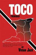 Toco Book