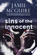 Sins of the Innocent  A Novella