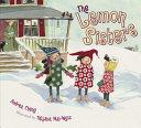 The Lemon Sisters Pdf [Pdf/ePub] eBook