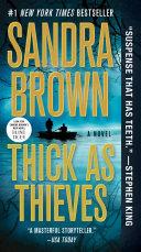 Thick as Thieves Pdf/ePub eBook