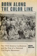 Born along the Color Line ebook