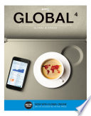 Global 4 With Global Online 1 Term 6 Months Printed Access Card