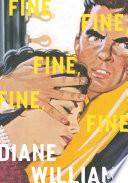 Fine  Fine  Fine  Fine  Fine
