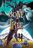 Bone Tree Book PDF