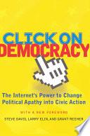 Click On Democracy