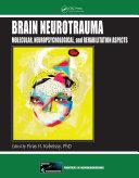Brain Neurotrauma Pdf/ePub eBook