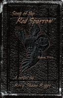 Song of the Red Sparrow  Book Two