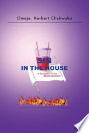 Sin in the House