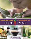 FoodTrients