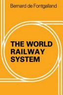 The World Railway System