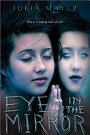 Eyes in the Mirror Pdf/ePub eBook
