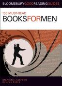 100 Must-read Books for Men Pdf/ePub eBook