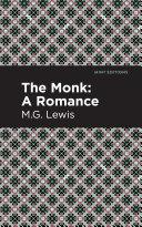 Pdf The Monk Telecharger