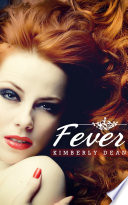 Read Online Fever For Free