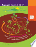 Putting strategy into action: Implementing the CIP corporate and strategic plan to enhance pro-poor research impacts