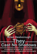 They Cast No Shadows