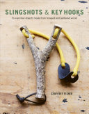 Slingshots   Key Hooks