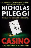 Casino Pdf/ePub eBook