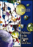 PATHWAYS TO THE PLANETS