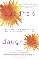 Buddha's Daughters Pdf/ePub eBook
