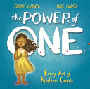 The Power of One Book