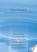 New Voices 9