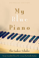 My Blue Piano