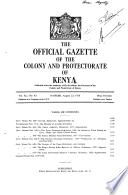 Aug 23, 1938