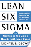 Lean Six Sigma PDF