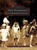 New Hampshire's Cornish Colony