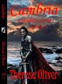 Cambria Book PDF