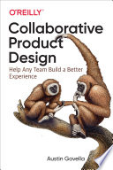 Collaborative Product Design Book