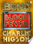 Blood Fever