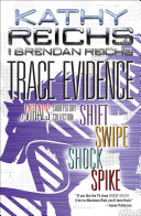 Pdf Trace Evidence Telecharger