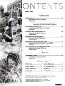 Release Print