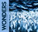 Wonders Pdf/ePub eBook