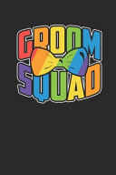 Groom Squad